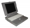 apple_powerbook_150_01